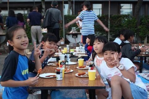 summer_camp3